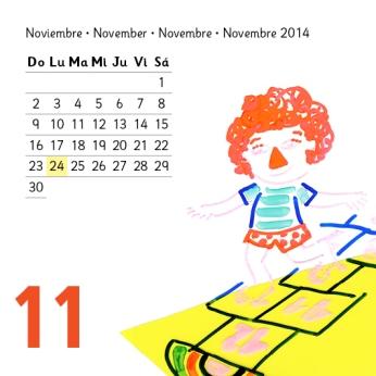 calendario20149