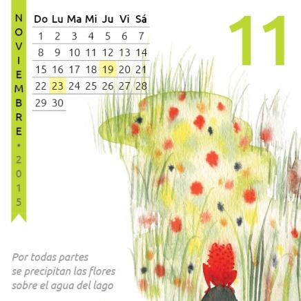 calendario20158